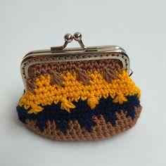 Retro peněženka větvičky Retro, Coin Purse, Wallet, Purses, Shopping, Fashion, Handbags, Moda, Fashion Styles