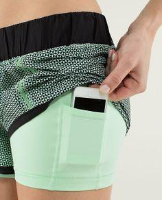 Cuz no one wants an armband tan.. I need these