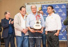 .: Alckmin, Bragato de prefeitos da região participaram de eventos em Venceslau e Ouro Verde