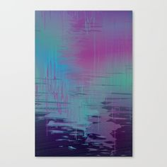 https://society6.com/product/purple-rainstorm_stretched-canvas?curator=listenleemarie