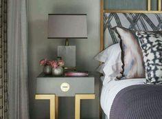 gold-gray-interior.jpg