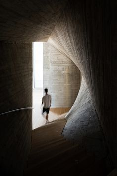 Gallery - Fab-Union Space On The West Bund / Archi-Union Architects - 2