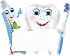 When you are teaching kids about all the important things in life one of the important things to teach them is good dental care.