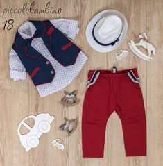Kids Clothes Boys, Kids Boys, Baby Wedding Outfit, Baby Boy Outfits, Kids Outfits, Kids Vest, Dream Baby, Boys Shirts, Baby Wearing