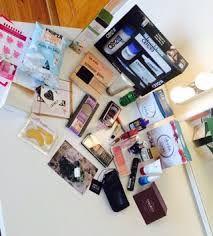 Image result for irish beauty blog awards 2016 Charity, Irish, Awards, Cancer, Blog, Image, Beauty, Irish Language, Blogging