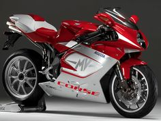 MV-AGUSTA F4 agusta f-4 superbike (87) wallpaper | 1920x1440 ...
