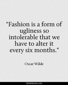 Oscar Wilde Quotes Oscar Wilde Quote  Power In Positivity  Pinterest