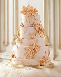 Αποτέλεσμα εικόνας για 花的蛋糕