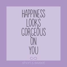 #wisdom #quoteswelove #happiness #cstring