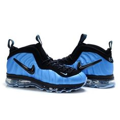 nike free 2.0 homme - 1000+ images about Nike Foamposite on Pinterest