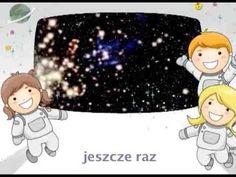 Piosenki dla dzieci, piosenka o planetach - YouTube Pikachu, Family Guy, Snoopy, Guys, Youtube, Fictional Characters, Fantasy Characters, Sons, Youtubers
