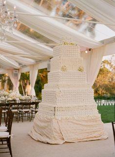 my sweet wedding dc cupcakes