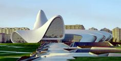 11 Contemporary Architects You Should Probably Know - http://www.pixable.com/article/11-contemporary-architects-probably-know-61124/?utm_medium=viral&utm_source=pinterest