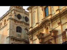 Noto - La favola del Barocco - Sicilia - Italia.it