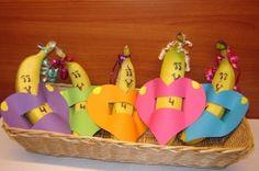 healthy snacks gezonde traktatie