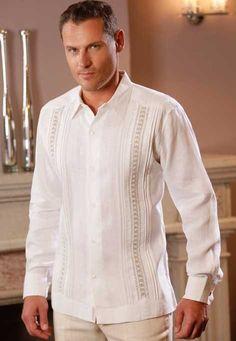 28 mejores imágenes de ropa Tradicional mexicana de hombre ... 712d134d2706
