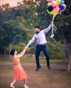 15 Pre-Wedding Shoot Themes You'll Absolutely Love! 15 Pre-Wedding Shoot Themes You'll Absolutely Love! Pre Wedding Poses, Pre Wedding Shoot Ideas, Pre Wedding Photoshoot, Wedding Couples, Photoshoot Ideas, Wedding Outfits, Wedding Shoes, Wedding Inspiration, Indian Wedding Couple Photography