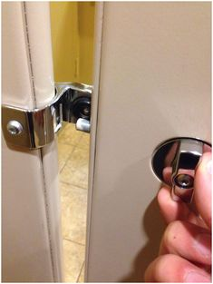 Two Toilets In One Bathroom Stall Lmao Funny Pics Pinterest - Bathroom stall handle