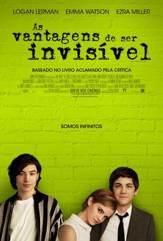 De início, parece mais um filme adolescente. Depois, surpreende pela alta qualidade do roteiro e das interpretações.