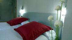 "HOTEL ORDINO 22 hab. exteriores con terraza vistas a la ""Vall d'Ordino"" Ordino, a 3m. del Telecabina de la Massana Pal-Arinsal, y a 15m. Ordino-Arcalís Vallnord) T.+376747474 - info@hotelordino.ad - Hotel 4* en Ordino con magnifico Restaurant. http://www.hotelordino.ad"
