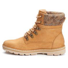 Life, Womens Boots Kickers
