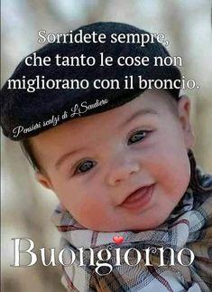 Good Morning, Anul Nou, Cristiani, Capri, Anna, Instagram, Italian Quotes, Birthday Cards, Happy Birthday