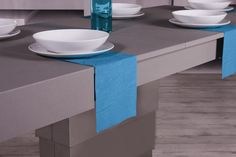 AC Ares Fold - Milano - Smart living