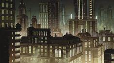 Gotham-City-dc-comics-14582721-800-443.jpg (800×443)