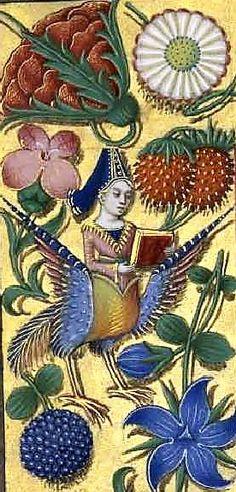 Missale secundum consuetudinem almae ecclesiae Toletanae Author Iglesia Católica Date entre 1503 y 1518 Edition 1503-1518 Type Manuscrito