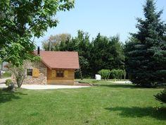 Gîte La Petite Maison Ref. : 1626 | à L'abergement-de-cuisery - Saône Et Loire