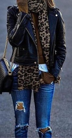 Winter Fashion Outfits, Casual Winter Outfits, Look Fashion, Autumn Fashion, Womens Fashion, Fashion Trends, Fashion Dresses, Outfit Winter, Dress Casual