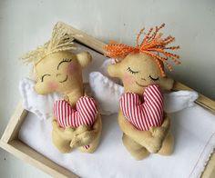 Rag dolls on pinterest doll patterns rag dolls and rag doll