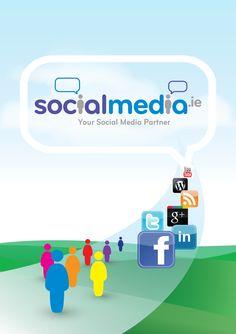 socialmedia.ie image