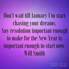 Why do people wait for one time of the year to change their life? I am referring to New Years Resolutions...why wait another month and a half to make a change in your life? If you are looking for a change in your health and wellness did you know that you can do that and still enjoy the holidays? If it is a 24 Day Challenge you have been considering... did you know there are over 24 days between Thanksgiving and Christmas? So why wait...why wait putting off getting healthy? I promise you your…