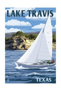 Nautical posters , Lithographs and Prints at Art.com