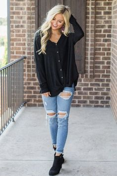 50 Stunning Casual Outfit Ideas For Women To Look Chic – Glamour Magazine Teen Fall Outfits, Casual Fall Outfits, Mom Outfits, Teen Fashion Outfits, Outfits For Teens, Cute Outfits, Fashion Dresses, Maxi Dresses, Winter Outfits