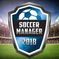 Soccer Manager 2018 Mod Apk Is A Football Managerial Game In The Game You Will Be The Coach Of A Football Team You Wi Soccer Games To Play Management