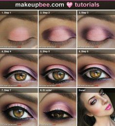 #beauty #mineralmakeup #younique  www.youniqueproducts.com/Jess