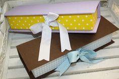 Μπομπονιέρες παιδικές κουτάκια γεμάτα εκπλήξεις.. Event Planning, Gift Wrapping, Joy, How To Plan, Gifts, Gift Wrapping Paper, Presents, Wrapping Gifts, Happiness