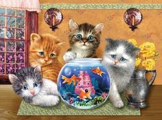 Anyone Looking a 300Piece Jigsaw Puzzle by Sunsout Inc *** To view further for this item, visit the image link.
