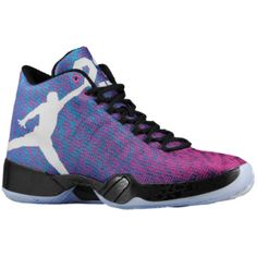 new concept b0877 f5bdc Men s Shoes Performance Basketball Shoes In Store and Online