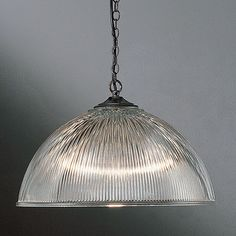 large prismatic pendant lighting andy thornton andy thornton lighting