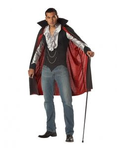 Very Cool Vampire vampiro moderno