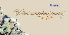 Vyhlášení výherců Velké svatební soutěže Fleur Design, Omega, Place Cards, Place Card Holders, Twitter