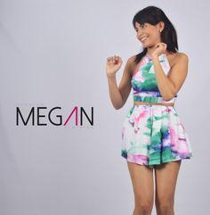 #falda #conjunto #fashionmegan #fashion