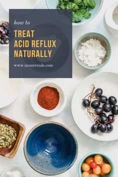 Treatment For Heartburn, Natural Remedies For Heartburn, Heartburn Symptoms, Reflux Symptoms, Healthy Habits, Healthy Tips, Foods That Cause Heartburn, Silent Reflux, Fitness Motivation