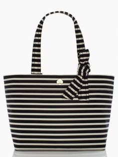 flatiron nylon sophia grace baby bag - kate spade new york