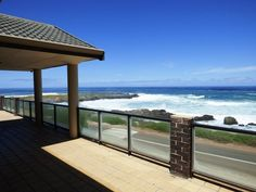 109 Properties and Homes For Sale in Yzerfontein, Yzerfontein, Western Cape 3 Bedroom House, Renting A House, West Coast, Property For Sale, Westerns, Home, Ad Home, Homes, Haus