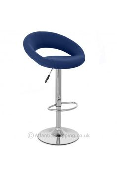 Fashion Bar Chair Pu Rotating Stool Lift Bar Chair Flexible Bar Chair Backrest High Stool Cotton And Linen Beauty Stool Bar Consumers First Bar Furniture Furniture