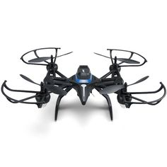 JJRC H50 4-Axis RC Drone Aircraft UAV Altitude Hold Headless Mode With No Camera Supporting Live Transmission Accessories